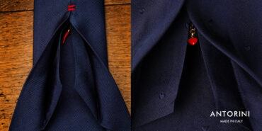 Luxusní kravaty
